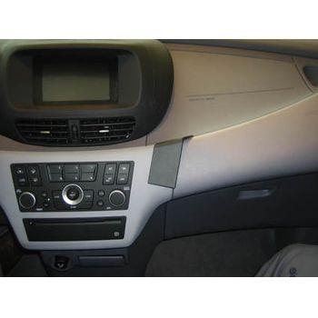Brodit ProClip montážní konzole pro Nissan Almera Tino, 04-06, na střed