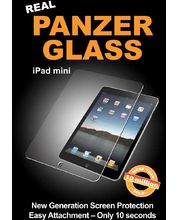 PanzerGlass ochranné sklo pro Apple iPad mini/mini retina, rozbaleno