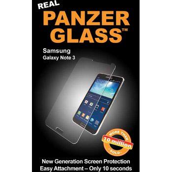 PanzerGlass ochranné sklo pro Samsung Galaxy Note 3