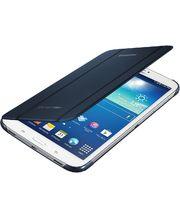Samsung polohovací pouzdro EF-BT310BL pro Galaxy Tab 3 8.0, modrá