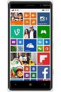 NOKIA Lumia 830 černá