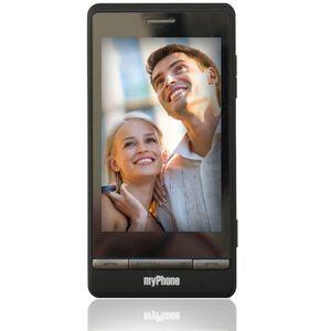 myPhone 8870