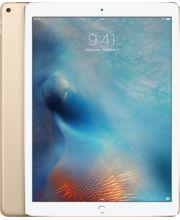 Apple iPad Pro 128GB Wi-Fi Cellular, zlatý