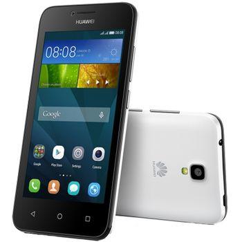 Huawei Y5/Y560, bílý
