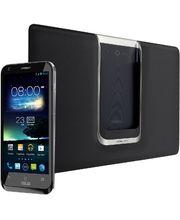 Asus Padfone 2 64GB - černá